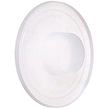 KitchenAid KN1BC Accolade 5-Quart Mixing-Bowl Covers, Set of 2