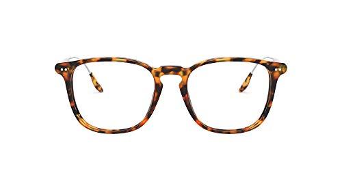 Ralph Lauren Rl6196p - Marco de gafas para hombre