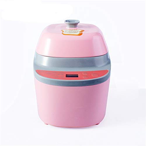 Bread Maker Automatic Compact Design Safe Non-Toxic Quick and Safe for Kitchen Gadgets Kitchen Tools
