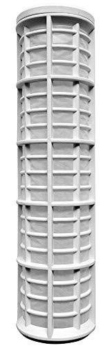 WK Cartuccia Filtrante 10' | 60 Micron | Nylon | Made in Italy