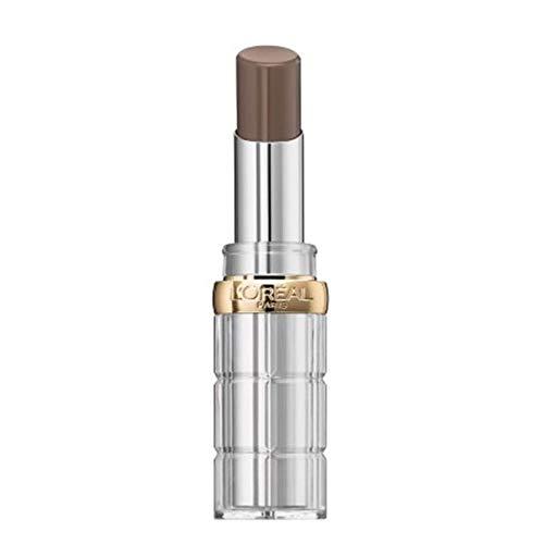 L'Oreal Paris Revitalift Laser Renew Night Peeling Lotion - 125 ml