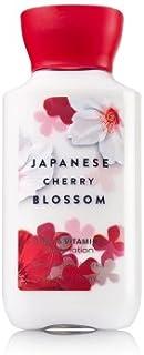 Bath & Body Works ミニ ボディーローション-Japanese Cherry Blossom*????????? ?????????? 【並行輸入品】