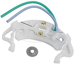 MACs Auto Parts 44-40668 - Mustang Non-Tilt Steering Column Turn Signal Canceling Cam