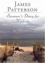 Suzannes Diary for Nicholas - 2001 publication.