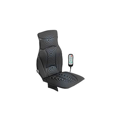 Massage Sitzheizung Auto und Büro SHIATSU RELAX