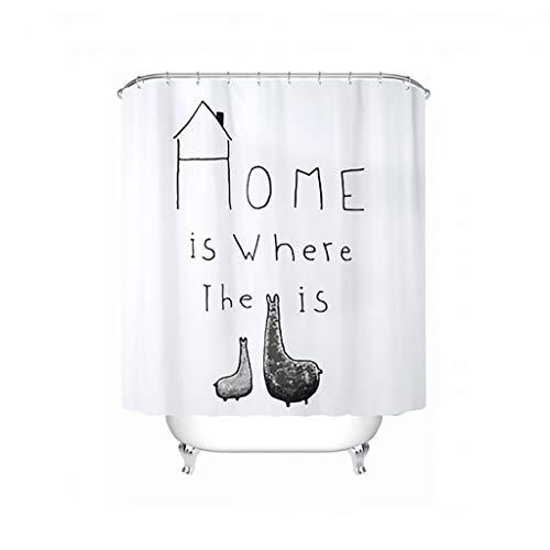 JGHF Almohadas de felpa para sofá, pelo largo, cómodas y suaves, fundas de almohada cuadradas lavables, cojines mullidos (estilo 12,45 x 45 funda de almohada con núcleo)