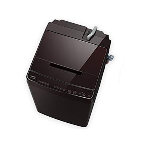 15kgの家庭用洗濯機はある?|大家族にもおすすめな大容量洗濯機11選!のサムネイル画像