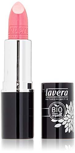 Lavera Beaut. Lips Colour Intense -Watermelon Pink 48, 4.5 g