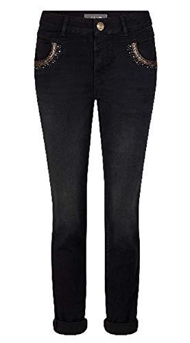 Mos Mosh Naomi Mercury - Jeans taglia 31