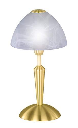Action Tischleuchte und Tischlampe 847401320000