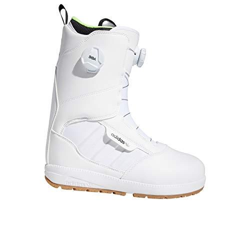 adidas Snowboarding Response 3mc ADV Snowboard...