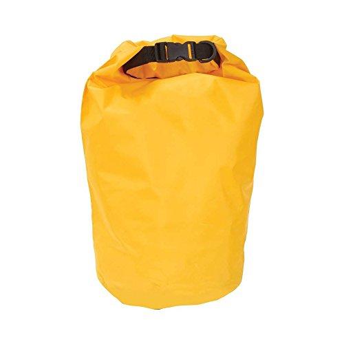 Maxam20 Liter Dry Sack