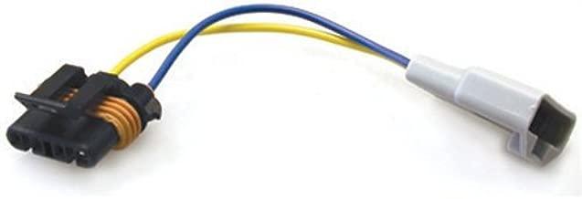Powermaster 121 Wiring Harness Adapter