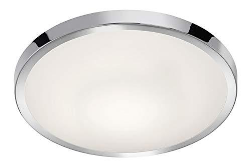 Preisvergleich Produktbild LED-Deckenleuchte CH / WS 1LED Modul 20W