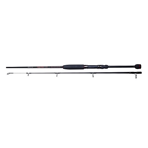 UGLY STIK GX2 KAYAK 5FT 2PC 12-20LB