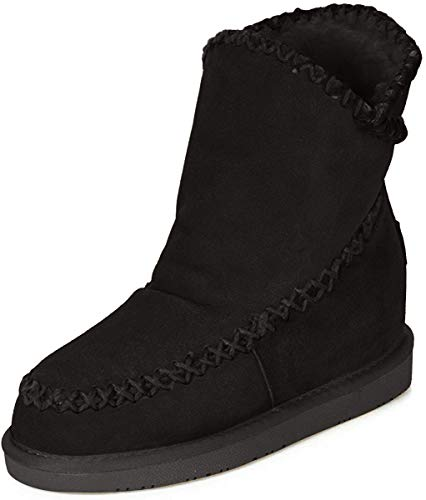 GIOSEPPO 42114, Botas Slouch Mujer