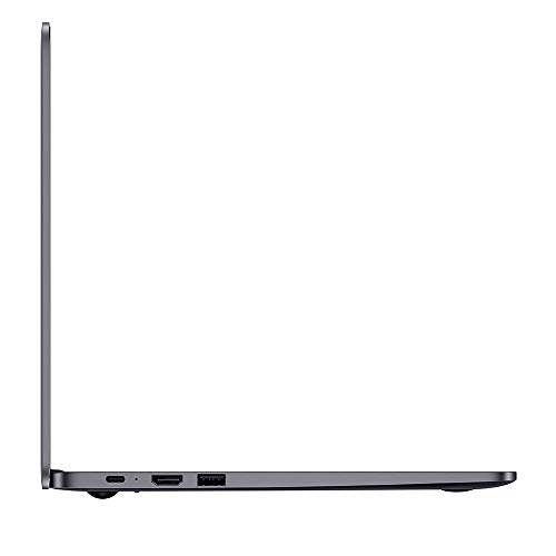 Huawei MateBook D 35,56 cm 14.0 Zoll Full-HD Laptop Intel Core Bild 6*