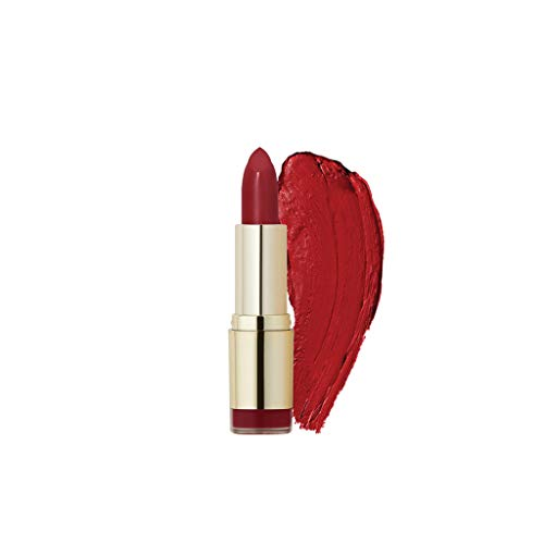 MILANI - Color Statement Lipstick Best Red - 0.14 oz. (4 g)