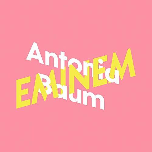 Antonia Baum über Eminem Titelbild