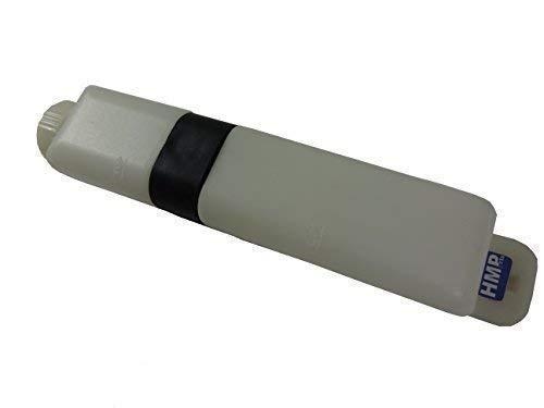 HMParts Kühlwasser Ausgleichsbehälter für Jinling JLA-21B Quad RS 14