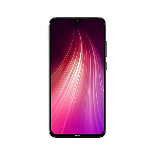 Xiaomi Redmi Note 8...