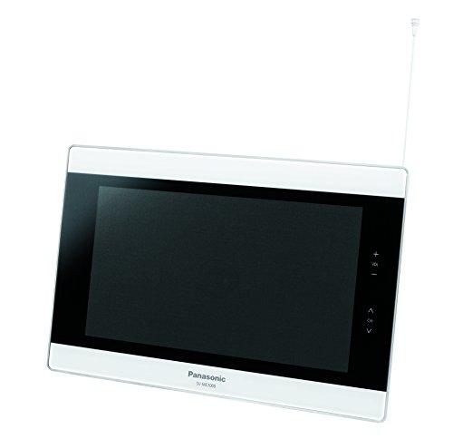 パナソニック 10V型 液晶 テレビ プライベート・ビエラ  SV-ME7000-W    2013年モデル