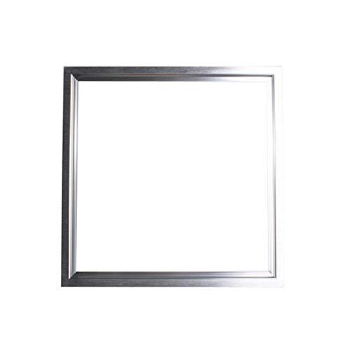 WRMOP geïntroduceerd geïntegreerde plafondlamp inbouw keuken badkamer plat paneel lamp ultradunne lamp R/20/03/04