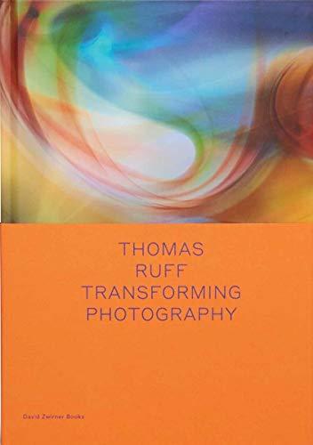 Thomas Ruff (Spotlight Series)