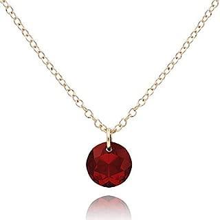 Best fiery opal necklace Reviews