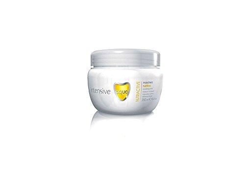 Vitality's Nutriactive N�hrende Maske 250 ml