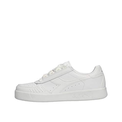 Diadora - Sneakers B. Elite per Uomo e Donna (EU 43)