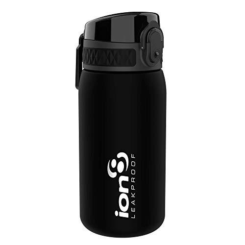 Ion8 Niños Botella Agua