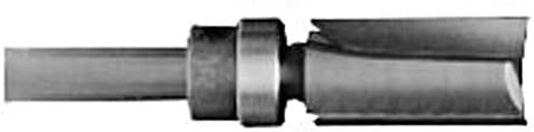 Whiteside 3002 Template Router Bit Shan Denver Mall Bearing Ball Guide free shipping with