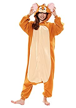 Best tom and jerry costume Reviews