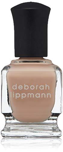 Deborah lippmann Base Coat