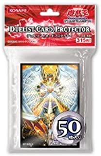 Yugioh Japanese GX Honest Official Card Sleeves