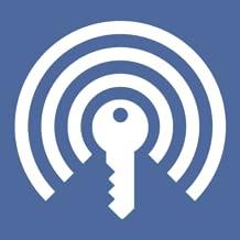Best nook com wifi Reviews