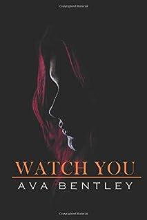 Watch You