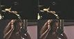 Boa Sorte / Good Luck (Video Clip)