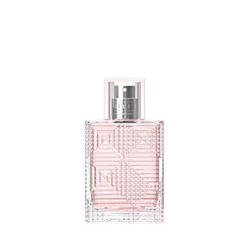 BURBERRY Brit Rhythm for Her Floral, 90 ml