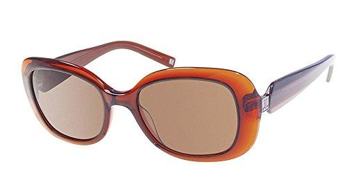 JETTE Damen Sonnenbrille 8613 c2