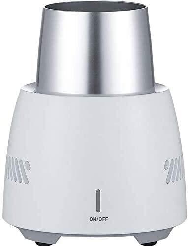 LG Snow 2019 Copa Nueva Refrigeración Enfriador de Bebidas de enfriamiento rápido portátil Nevera