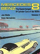 Mercedes Benz - The Supercharged...