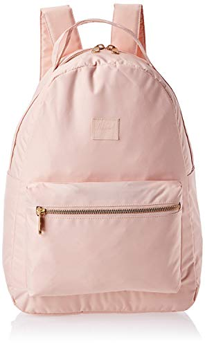 Backpack Women Herschel Nova Mid-Volume Light Backpack