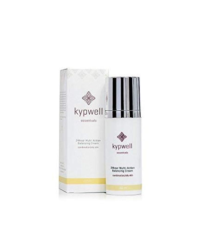 崇拝するパース楕円形kypwell キプウェル インテンシブ ディープ クレンジングマスク(オイリー/ニキビ肌用)50ml