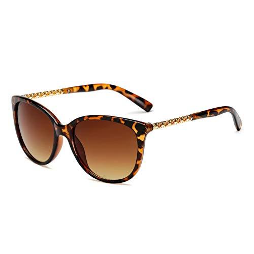 Gafas De Sol Gafas De Sol De Lujo Mujeres Marca Degradado De Gran Tamaño Gafas De Sol Mujer Vintage Vintage Redondo Gran Marco Al Aire Libre Gafas De Sol Uv400