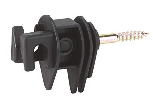 Corral Unisexe Tr-crl0202 Euro Corde Isolant, Clair, Taille Unique