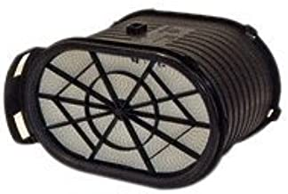 WIX Filters - 42731 Heavy Duty Corrugated Style Air Filter, Pack of 1