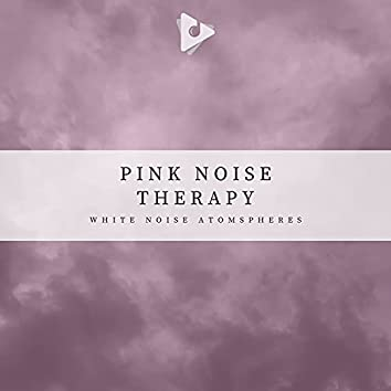 Pink Noise Therapy