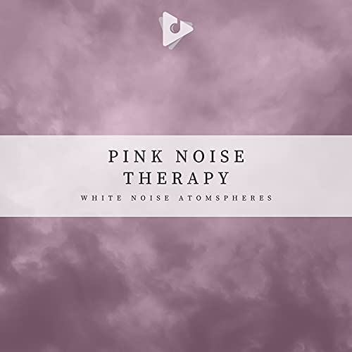 White Noise Atmospheres